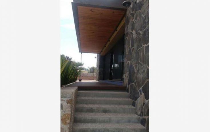 Foto de casa en venta en fracc la presa, presa de la estancia, san miguel de allende, guanajuato, 1034031 no 08