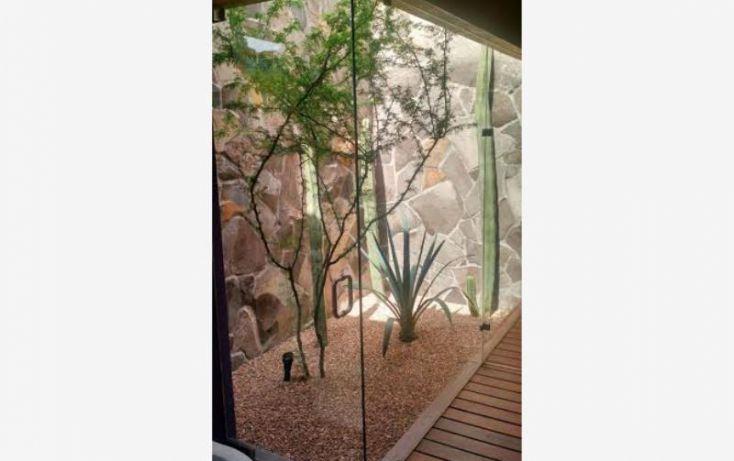 Foto de casa en venta en fracc la presa, presa de la estancia, san miguel de allende, guanajuato, 1034031 no 10