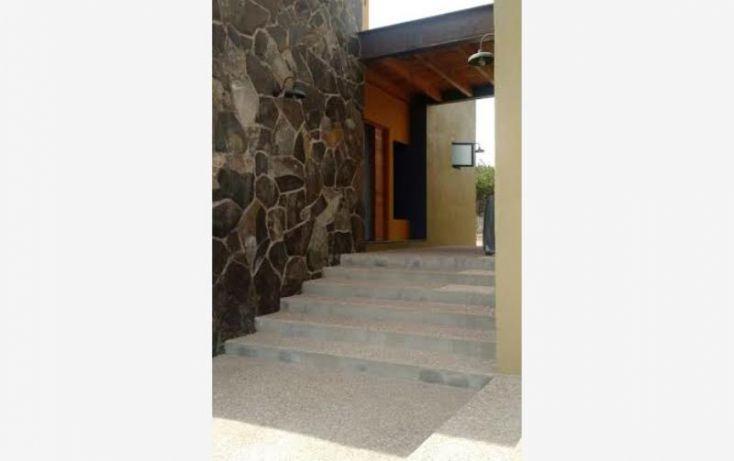 Foto de casa en venta en fracc la presa, presa de la estancia, san miguel de allende, guanajuato, 1034031 no 11