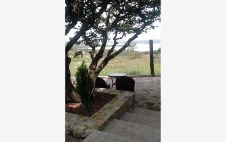 Foto de casa en venta en fracc la presa, presa de la estancia, san miguel de allende, guanajuato, 1034031 no 12