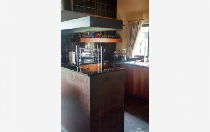 Foto de casa en venta en fracc la presa, presa de la estancia, san miguel de allende, guanajuato, 1034031 no 13