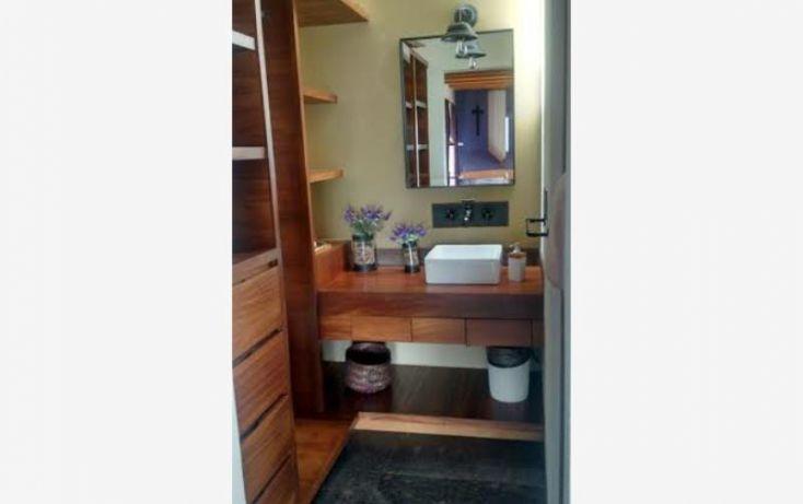 Foto de casa en venta en fracc la presa, presa de la estancia, san miguel de allende, guanajuato, 1034031 no 14