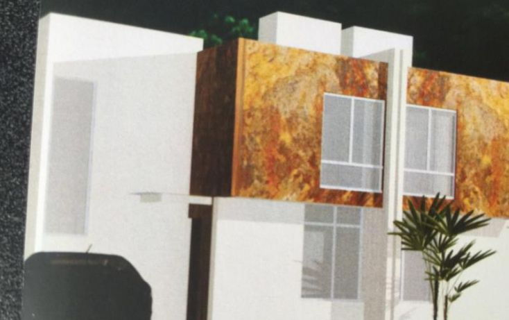 Foto de casa en venta en fracc la victoria, jardines del grijalva, chiapa de corzo, chiapas, 1687718 no 01