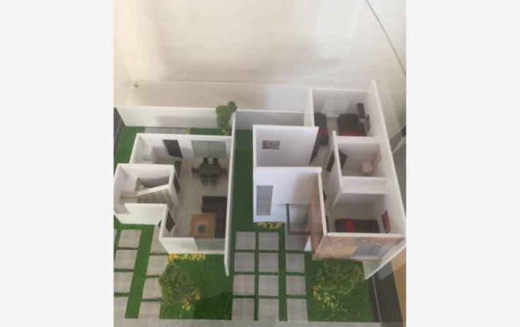 Foto de casa en venta en fracc la victoria, jardines del grijalva, chiapa de corzo, chiapas, 1687718 no 02