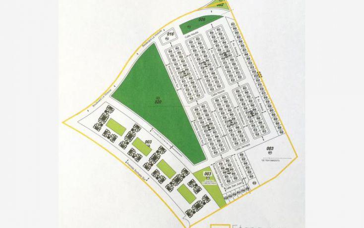 Foto de casa en venta en fracc la victoria, jardines del grijalva, chiapa de corzo, chiapas, 1687772 no 03