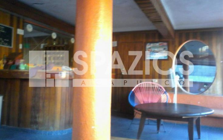 Foto de edificio en venta en fracc las playas 29, las playas, acapulco de juárez, guerrero, 1744637 no 04