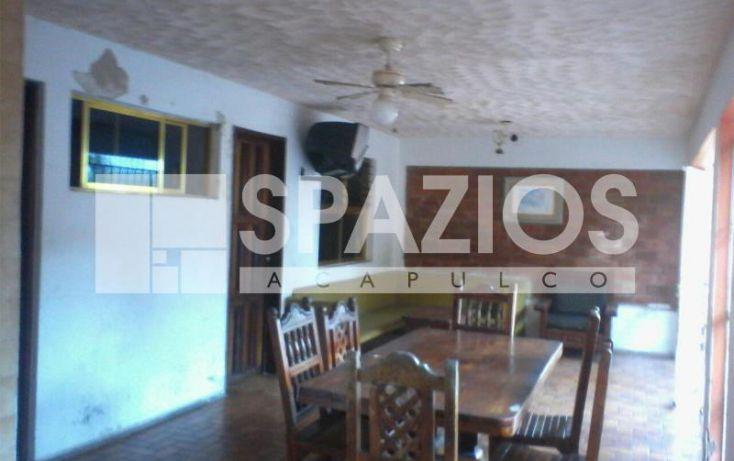Foto de edificio en venta en fracc las playas 29, las playas, acapulco de juárez, guerrero, 1744637 no 09