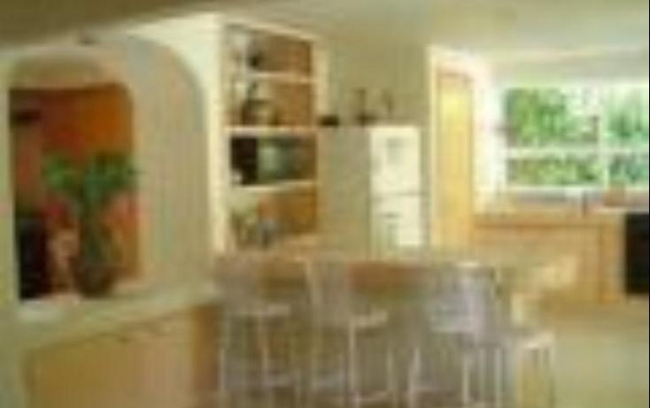 Foto de casa en venta en fracc lomas de cocoyoc, lomas de cocoyoc, atlatlahucan, morelos, 595666 no 08