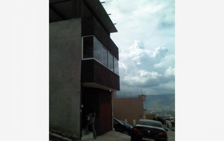 Foto de casa en venta en fracc lomas del sauce, lomas del sauce, tuxtla gutiérrez, chiapas, 380415 no 03