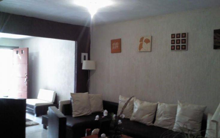 Foto de casa en venta en fracc lomas del sauce, lomas del sauce, tuxtla gutiérrez, chiapas, 380415 no 04