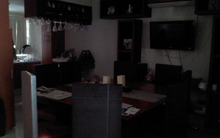 Foto de casa en venta en fracc lomas del sauce, lomas del sauce, tuxtla gutiérrez, chiapas, 380415 no 07