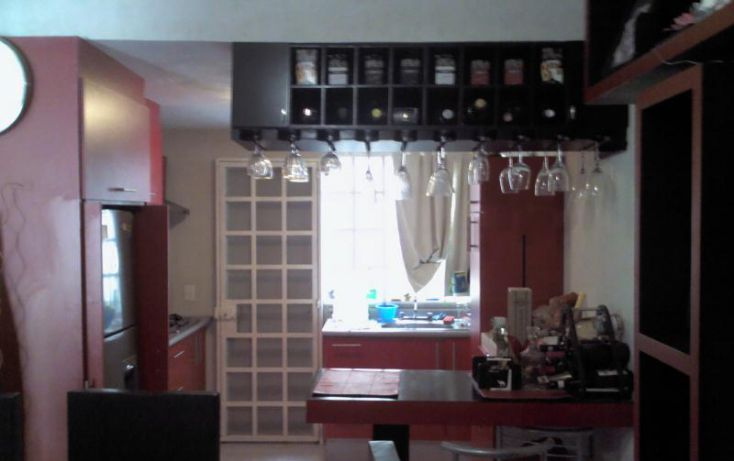 Foto de casa en venta en fracc lomas del sauce, lomas del sauce, tuxtla gutiérrez, chiapas, 380415 no 10