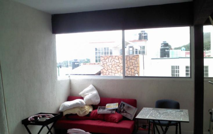 Foto de casa en venta en fracc lomas del sauce, lomas del sauce, tuxtla gutiérrez, chiapas, 380415 no 30