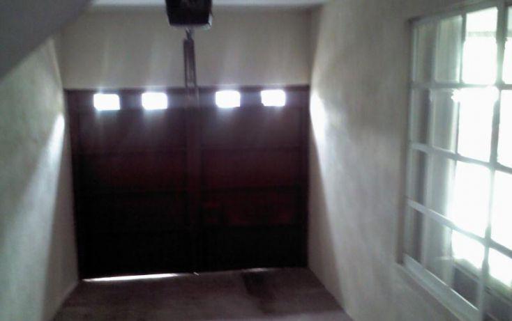 Foto de casa en venta en fracc lomas del sauce, lomas del sauce, tuxtla gutiérrez, chiapas, 380415 no 34