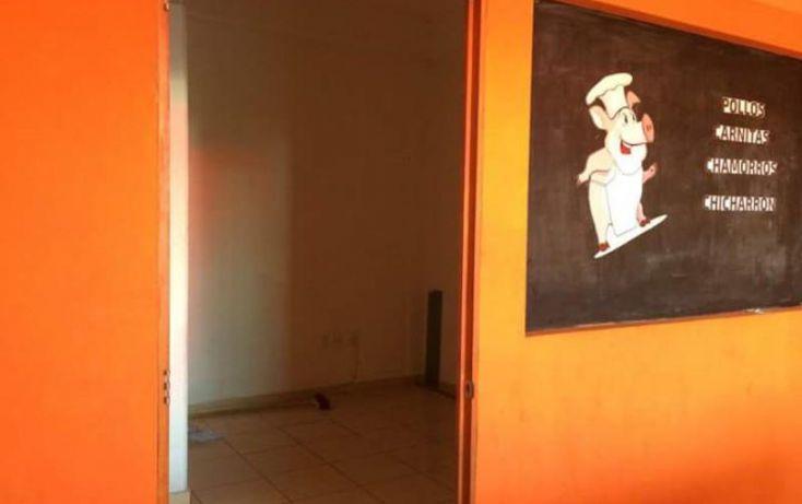 Foto de local en venta en fracc mirador, el cerrito, el marqués, querétaro, 1946348 no 07