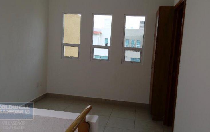 Foto de casa en condominio en renta en fracc miramonte calle vesana 112, capultitlán, toluca, estado de méxico, 2032868 no 02