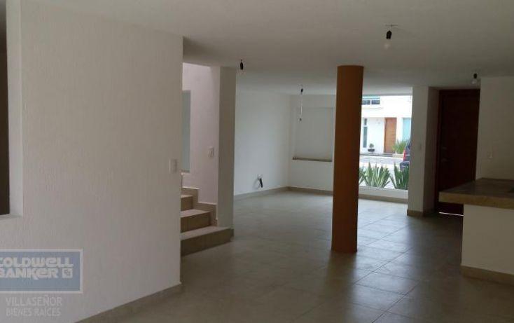 Foto de casa en condominio en renta en fracc miramonte calle vesana 112, capultitlán, toluca, estado de méxico, 2032868 no 03
