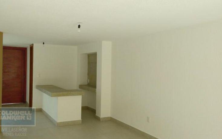 Foto de casa en condominio en renta en fracc miramonte calle vesana 112, capultitlán, toluca, estado de méxico, 2032868 no 04