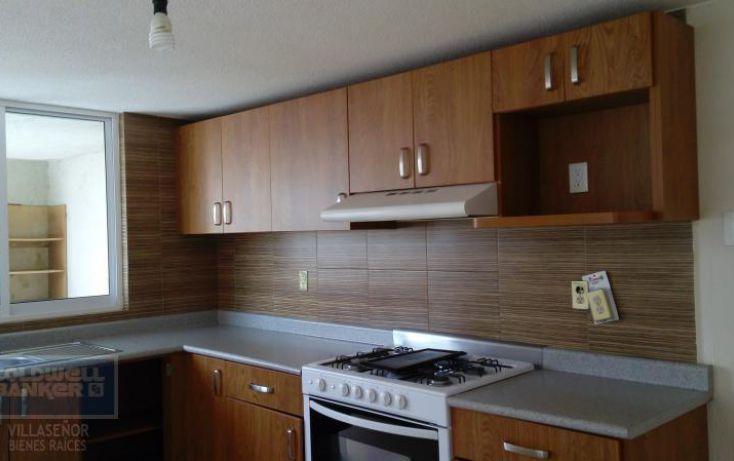 Foto de casa en condominio en renta en fracc miramonte calle vesana 112, capultitlán, toluca, estado de méxico, 2032868 no 06