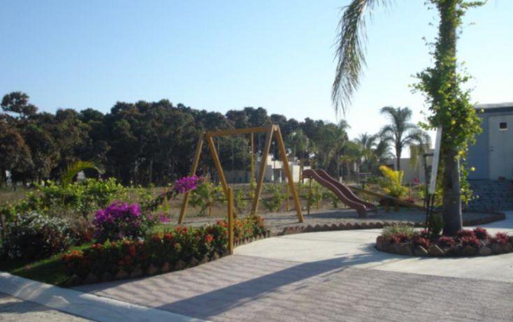 Foto de terreno habitacional en venta en fracc nuevo itapa, nuevo ixtapa, puerto vallarta, jalisco, 1544208 no 03