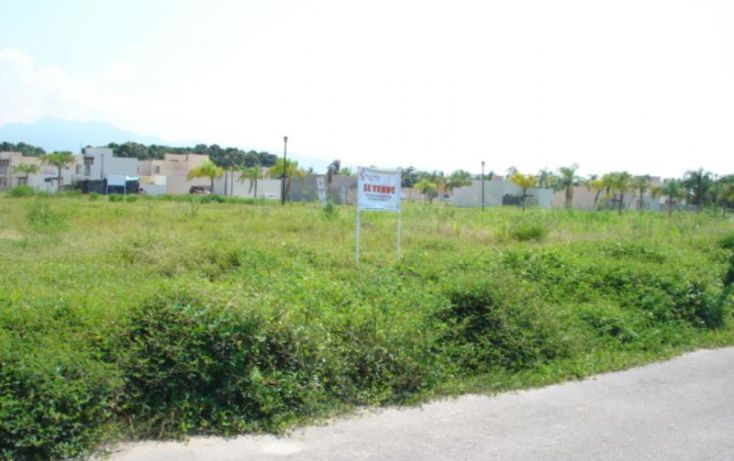 Foto de terreno habitacional en venta en fracc nuevo itapa, nuevo ixtapa, puerto vallarta, jalisco, 1544208 no 04