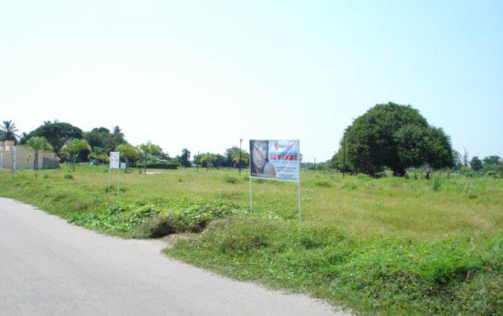 Foto de terreno habitacional en venta en fracc nuevo itapa, nuevo ixtapa, puerto vallarta, jalisco, 1544208 no 05