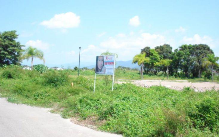 Foto de terreno habitacional en venta en fracc nuevo itapa, nuevo ixtapa, puerto vallarta, jalisco, 1544208 no 07