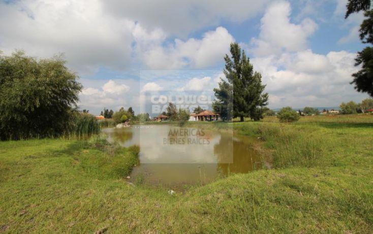 Foto de terreno habitacional en venta en fracc paraso escondido 1, el lometon, tarímbaro, michoacán de ocampo, 1093455 no 03