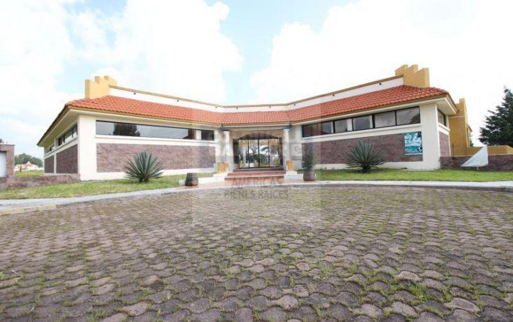 Foto de terreno habitacional en venta en fracc paraso escondido 1, el lometon, tarímbaro, michoacán de ocampo, 1093455 no 04