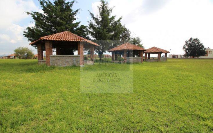Foto de terreno habitacional en venta en fracc paraso escondido 1, el lometon, tarímbaro, michoacán de ocampo, 1093455 no 06