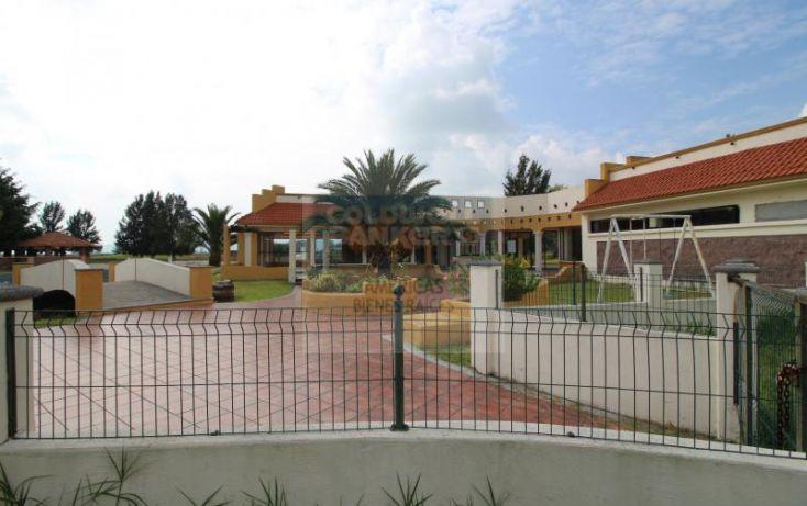 Foto de terreno habitacional en venta en fracc paraso escondido 1, el lometon, tarímbaro, michoacán de ocampo, 1093455 no 07
