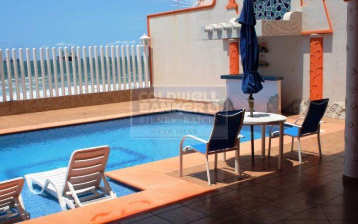 Foto de oficina en venta en fracc playa azul manzana 39 4, playa azul, manzanillo, colima, 1652169 no 03