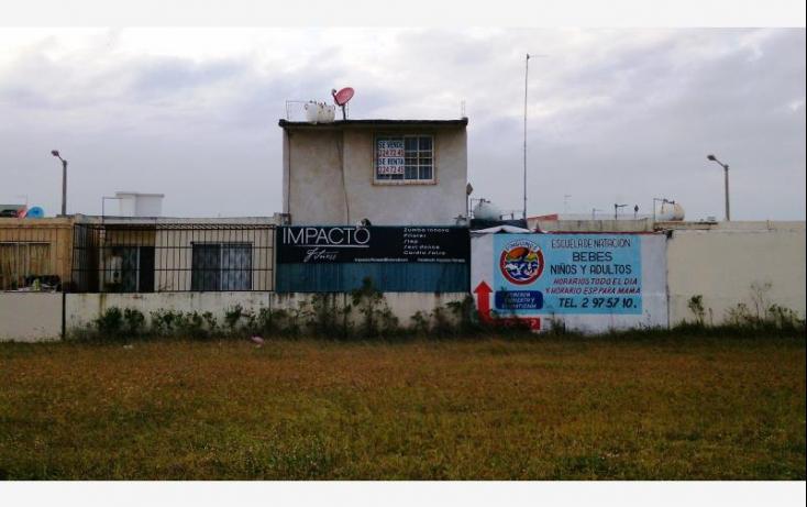 Foto de casa en venta en fracc puente moreno 14, puente moreno, medellín, veracruz, 654865 no 08