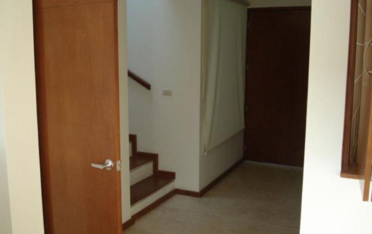 Foto de casa en renta en fracc puerta del sol 37, zerezotla, san pedro cholula, puebla, 1433291 no 03