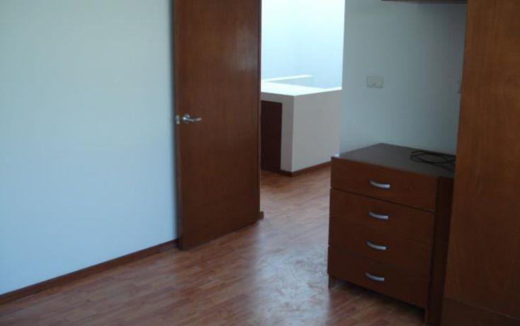 Foto de casa en renta en fracc puerta del sol 37, zerezotla, san pedro cholula, puebla, 1433291 no 05
