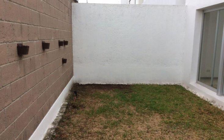 Foto de casa en renta en fracc puerta del sol 37, zerezotla, san pedro cholula, puebla, 1433291 no 06
