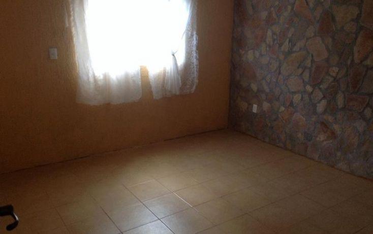 Foto de casa en venta en fracc puerta del sol, alvaro obregón, san cristóbal de las casas, chiapas, 1763136 no 02