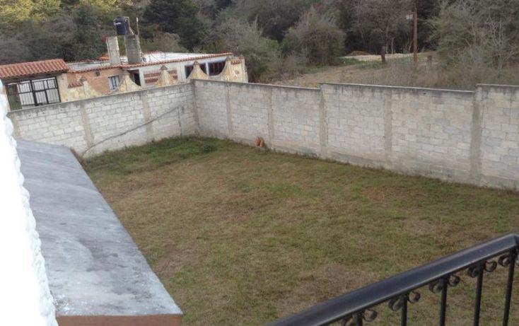 Foto de casa en venta en fracc puerta del sol, alvaro obregón, san cristóbal de las casas, chiapas, 1763136 no 05
