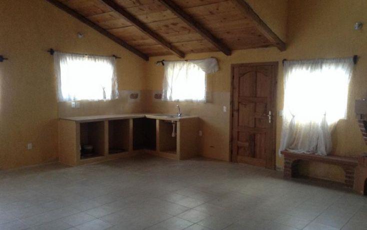 Foto de casa en venta en fracc puerta del sol, alvaro obregón, san cristóbal de las casas, chiapas, 1763136 no 06
