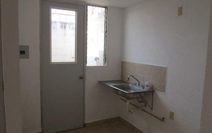 Foto de casa en renta en fracc quintas la ceiba h2 2, llano largo, acapulco de juárez, guerrero, 1773336 no 03