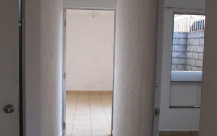 Foto de casa en renta en fracc quintas la ceiba h2 2, llano largo, acapulco de juárez, guerrero, 1773336 no 04