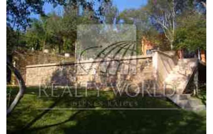 Foto de rancho en venta en fracc rancho all green km 234, el álamo, villaldama, nuevo león, 463362 no 06