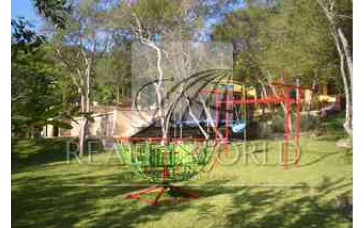 Foto de rancho en venta en fracc rancho all green km 234, el álamo, villaldama, nuevo león, 463362 no 09