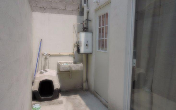 Foto de casa en venta en fracc real de san fernando, calle circuito rivera poniente, rancho santa elena, cuautitlán, estado de méxico, 1930855 no 05