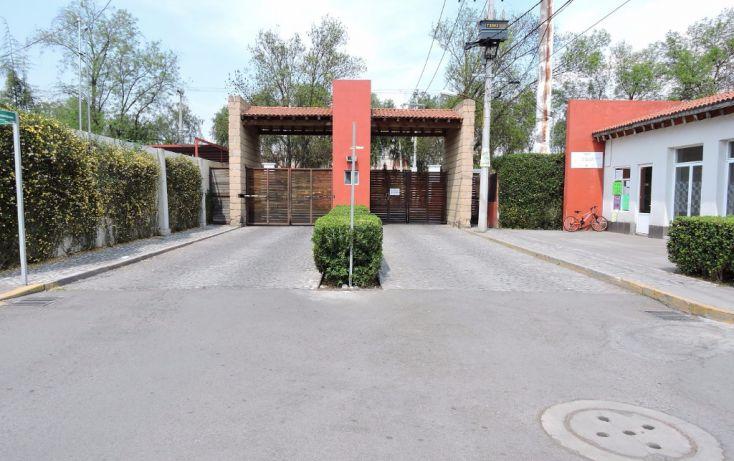 Foto de casa en venta en fracc real de san fernando, calle circuito rivera poniente, rancho santa elena, cuautitlán, estado de méxico, 1930855 no 14