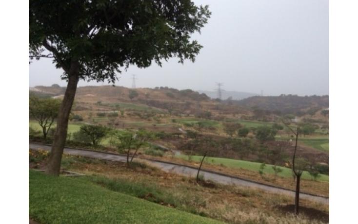 Foto de terreno habitacional en venta en fracc rio country club 1000, el arenal, el arenal, jalisco, 471976 no 02