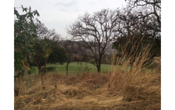 Foto de terreno habitacional en venta en fracc rio country club 1000, el arenal, el arenal, jalisco, 471976 no 09