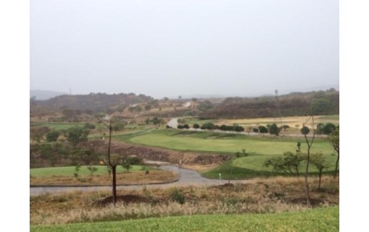 Foto de terreno habitacional en venta en fracc rio country club 1000, el arenal, el arenal, jalisco, 471977 no 04