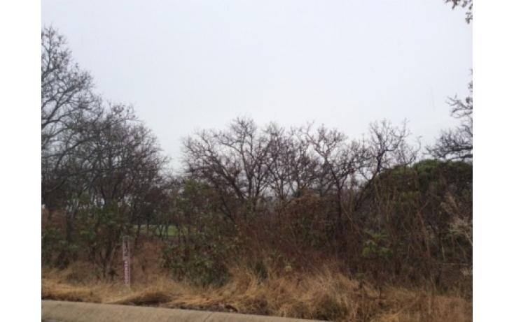 Foto de terreno habitacional en venta en fracc rio country club 1000, el arenal, el arenal, jalisco, 471977 no 05