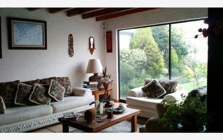 Foto de casa en venta en fracc san jeronimo ahuatepec, jardines de delicias, cuernavaca, morelos, 1377401 no 04